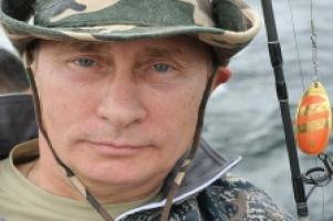 Ожидаем представления с Путиным 12 сентября.